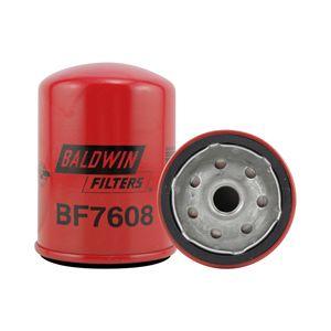 Baldwin Fuel Filter BF7608