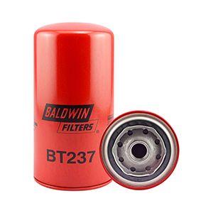 Baldwin Oil Filter BT237