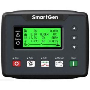 Smartgen Controller HGM4010