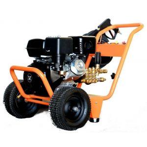 Petrol Washer Pull Start 4000PSI