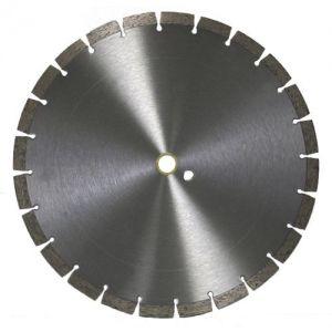 Professional Diamond Blade 500mm 20 inch