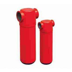 Water Separator Turbo Dryer 1/4