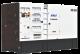 700 kVA Volvo Powered Diesel Generator