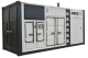 825kVA Containerized Diesel Generator